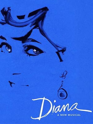 Diana at Mandell Weiss Theater