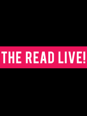 The Read Live! at Masonic Temple Theatre