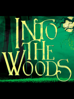 Into The Woods at Cupcake Theater