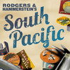 South Pacific, Drury Lane Theatre Oakbrook Terrace, Chicago