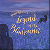 The Legend of the Blubonnet, Rosewood Center For Family Arts, Dallas