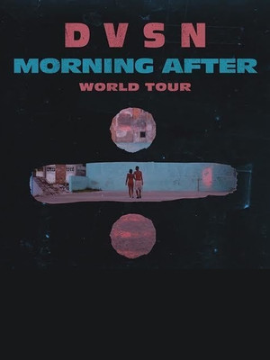 dvsn at Theatre Of The Living Arts