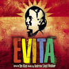 Evita, Morris Performing Arts Center, South Bend