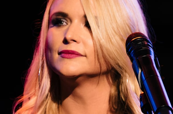 Miranda Lambert with Little Big Town, Xfinity Theatre, Hartford