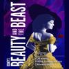 Disneys Beauty and The Beast, Sarofim Hall, Houston