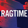 Ragtime, Sarofim Hall, Houston