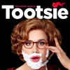 Tootsie, Marquis Theater, New York