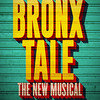 A Bronx Tale, Shubert Theater, New Haven