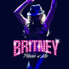 Britney Spears, The Theater at MGM National Harbor, Washington
