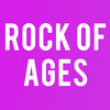 Rock Of Ages, Kuss Auditorium, Dayton