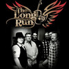 The Long Run Eagles Tribute, Showroom at Suncoast Hotel, Las Vegas