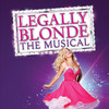 Legally Blonde The Musical, HEB Performance Hall At Tobin Center for the Performing Arts, San Antonio