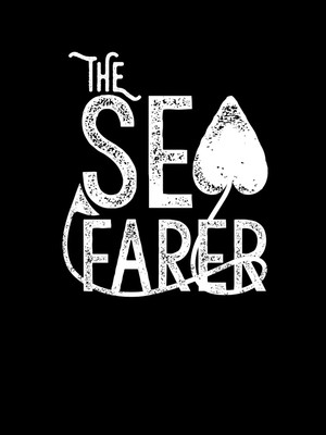 The Seafarer Poster