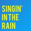 Singin In The Rain In Concert, Orpheum Theater, Phoenix