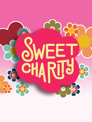 Sweet Charity at Marriott Theatre