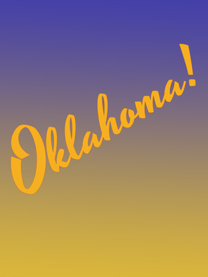 Oklahoma! at Marriott Theatre