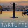 Tartuffe, Theatre Royal Haymarket, London
