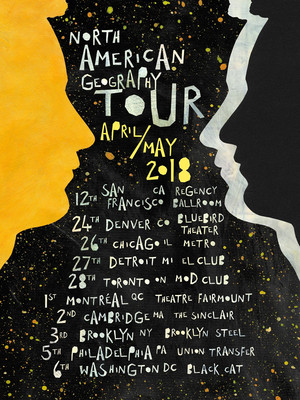 Tom Misch at El Club