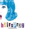Hairspray, Starlight Theater, Kansas City