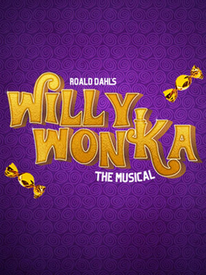 Willy Wonka at Lower Ossington Theatre - Mainstage