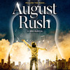 August Rush, Paramount Theatre, Aurora