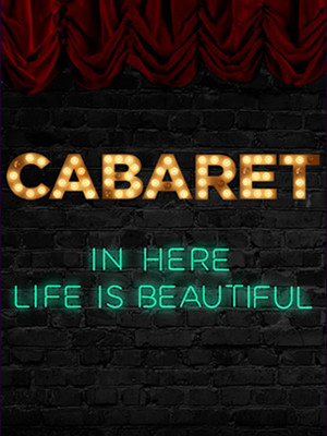 Cabaret at Lower Ossington Theatre - Mainstage