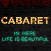 Cabaret, Lower Ossington Theatre Mainstage, Toronto