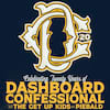 Dashboard Confessional, Showbox Theater, Seattle
