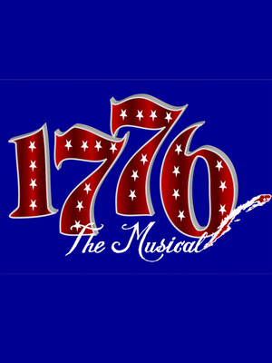 1776 at Count Basie Theatre