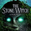 The Stone Witch, Westside Theater Upstairs, New York