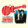 The Monkees Present The Mike and Micky Show, Grove of Anaheim, Los Angeles