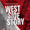 Lyric Opera of Chicago West Side Story, Civic Opera House, Chicago