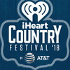2018 iHeartRadio Country Festival, Frank Erwin Center, Austin