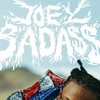 Joey Badass, The Truman, Kansas City