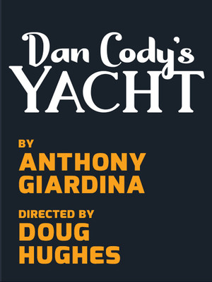 Dan Codys Yacht, New York City Center Stage I, New York