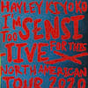 Hayley Kiyoko, The Norva, Norfolk