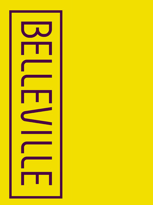 Belleville, Pasadena Playhouse, Los Angeles