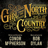 Girl From The North Country, Royal Alexandra Theatre, Toronto