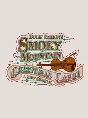 Dolly Partons Smoky Mountain Christmas Carol, Ordway Concert Hall, Saint Paul