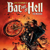Bat Out of Hell, Buell Theater, Denver