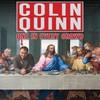 Colin Quinn, Paramount Theatre, Austin
