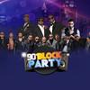 90s Block Party, Richmond Coliseum, Richmond