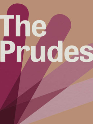 The Prudes Poster