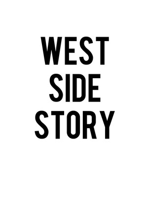 West Side Story at Phoenix Theatre