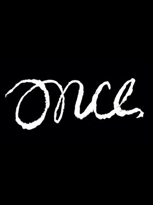 Once at Winspear Opera House