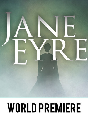 Jane Eyre at Simon Rose Mandel Theatre