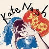 Kate Nash, The Underground Charlotte, Charlotte