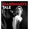 Boston Lyric Opera The Handmaids Tale, Venue To Be Announced, Boston