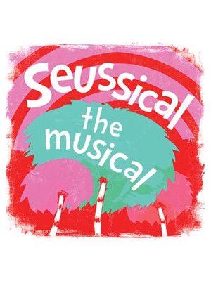 Seussical The Musical at Drury Lane Theatre Oakbrook Terrace