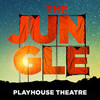 The Jungle, Playhouse Theatre, London